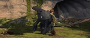 HTTYD Animated Gifs by Janna-Hawkins