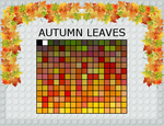 Autumn Leaves by Arvin61R58