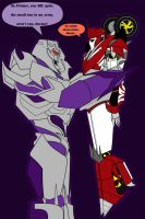 TFP- An Astute Observation by chibigingi