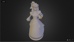 Preview Angela by N647