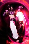 Juri Han Fuhajin SSF4 by VampBeauty