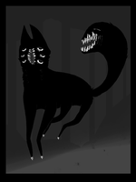 uncrowned by faqqot
