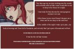 Pain - TG Caption by kinotabi1981