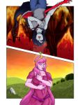 Why do I want to? Im just your problem by FireDestined4