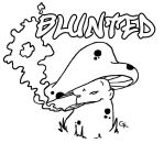 Blunted by c-t-supahfly