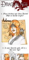 DA:O meme- Aelanne by the-second-blueL