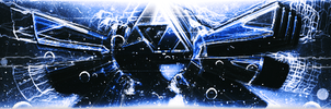 Link Banner v2 by MikoDzn