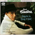 Sinatra : Young At Heart by Bispro