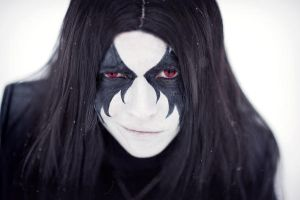 Black Metal 3 by Tairin-Rur