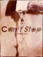 Can't Stop by KeReN-R