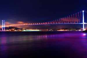bosphorus by theprodiqy