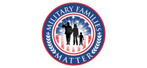 Military-Families-Matter by CRUNCHU