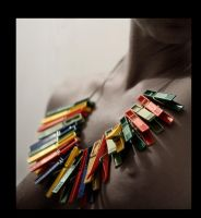 United colors of... by Elrisha