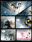 SanCirc: Page 50 by WindFlite