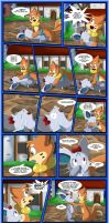 PMDU Mission 1 pg 9 by Nightdoodles