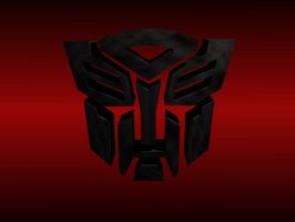 Autobots by sonor16