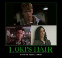 Loki Demotivational Poster by crystal-of-ix