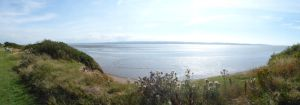 Thurstaston View by nswatson88