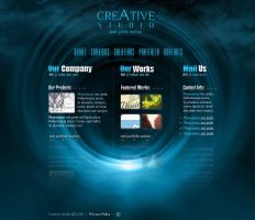 50_Creative_Studio by arEa50oNe