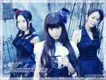 Kalafina wallpaper by YouseiRanka