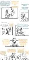 WLOCT: Pryce Audition Pg5 by TheSharpness