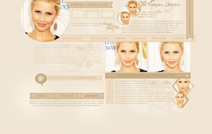 ClaireHolt.f-s.pl  #1 by marleejova