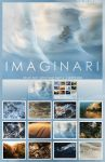 Imaginari Calendar by wroth