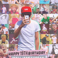 +HAPPY BIRTHDAY NIALLER by Emma-Belieber