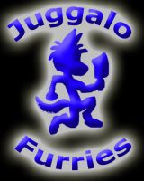 Juggalo Furries by MilenkoFoulcraze