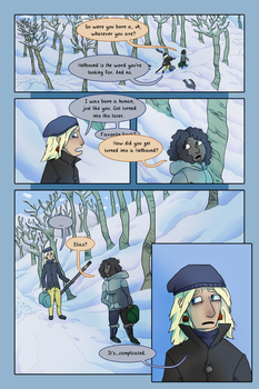 Hellbound-Page 115 by PandaFlute