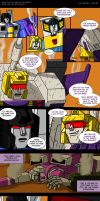 Last Resort - Page 34 by Comics-in-Disguise