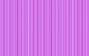 lavender tiny stripes by elsie432