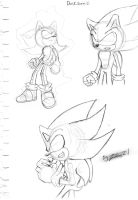 notes on dark sonic pt1 by grim-zitos