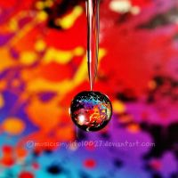 Colour Explosion by musicismylife10027