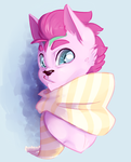 PastelXwee by AnimeVSReality