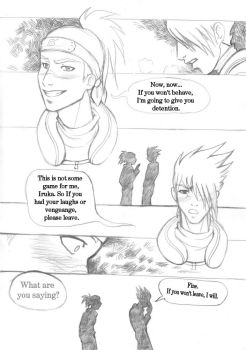 KakaIru - Page 010 by oh-the-yaoiness