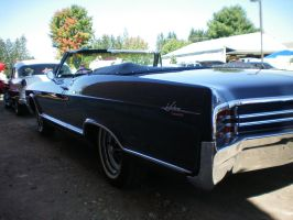 Buick LeSabre 2 by noneofurbussiness