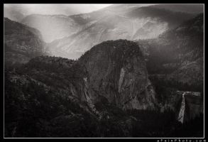 Untitled Yosemite I by aFeinPhoto-com