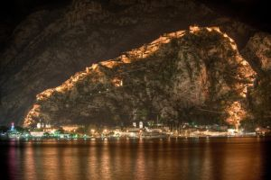 Night Kotor by Yupa