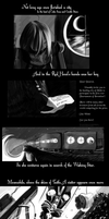 Law of Talos: Intro by Clairvoire