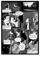 RLM_Page3 by BMadrid