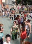 Bologna Pride 2014 by Groucho91