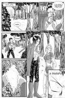 R and J English - Page 21 by Reenave