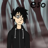eso by my-darkness