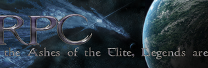 ARPC banner [old] by eViLe-eAgLe