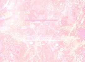Textura 6 by cristal-pink
