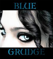 Blue Grudge by sedaFB