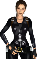Lara Croft 46 by candycanecroft