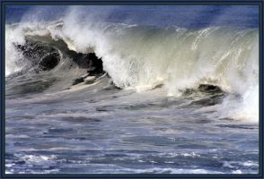 MaineSurf IV by BobVPR