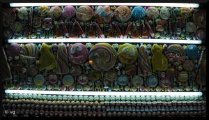Candies collection by vinc-photography